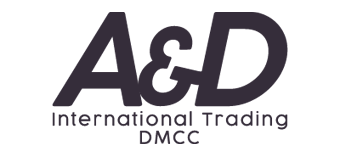 A&D International Trading